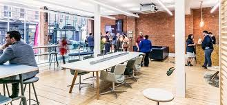 4 Questions Every Client Should Answer When Checking Their Office Fit Out Design