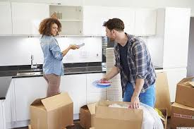 5 Hacks To Prepare Your Office Move