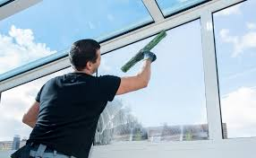 Looking For Glass And Deep Cleaning? Read This First