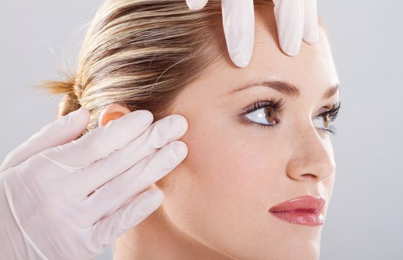 Finding the best cosmetic surgeon in Dubai
