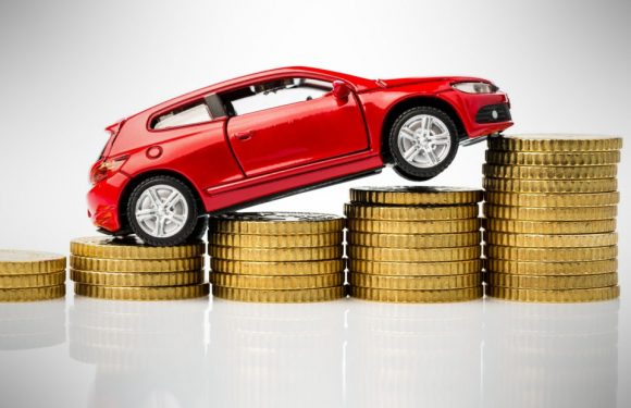 Tips to help you save money on car rentals