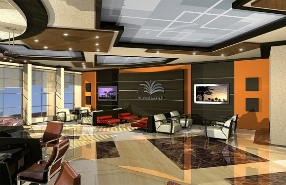 Tips on selecting the best design and fit out consultancy firm