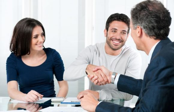 Qualities of a successful immigration consultant