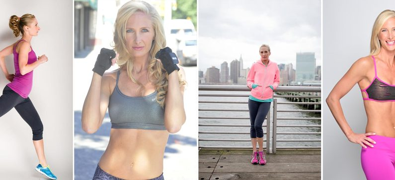 Tips on choosing a good fitness trainer