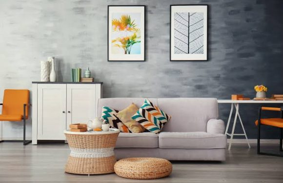 Things you should keep in your mind before renting furniture online