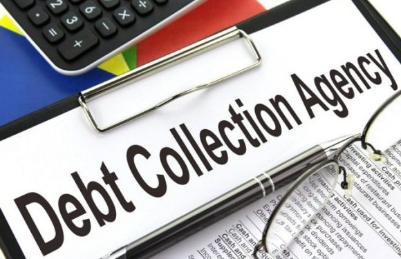 dvantages of Hiring a Debt Collector